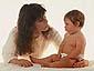 Формула рождения человека-демиурга (homospace)